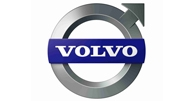 Exide four wheeler battery for VOLVO AUTO INDIA car in Chennai
