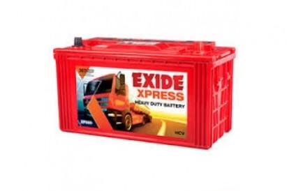 Exide Express XP 1500