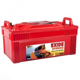 Exide Express XP 1800