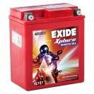 EXIDE XPLORE XLTZ7