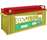 Exide Solar 6SGL 200