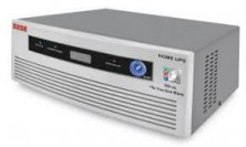 Exide Pure Sine Wave 1050 VA Inverter