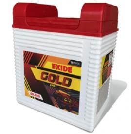 EXIDE GOLD 150R