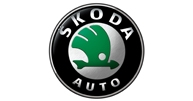 Exide four wheeler battery for SKODA car in Chennai