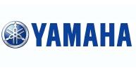 Exide Battery for YAMAHA