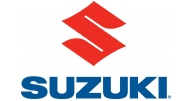 Exide Battery for SUZUKI