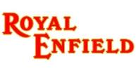 Exide Battery for Royal Enfeiled