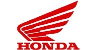 Exide Battery for HONDA 2 WHEELERS