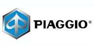 Exide Battery for PIAGGIO
