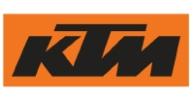 Exide Battery for KTM
