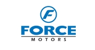 Exide four wheeler battery for FORCE MOTORS car in Chennai