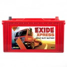 Exide Express XP 1000