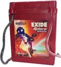 EXIDE XPLORE 12XL 2.5L-C