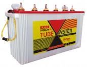 Exide Tube Master 500L+
