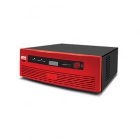 Exide Pure Sine Wave 1050 VA Inverter